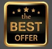 CRYSTAL RIVER GOLD COIN SHOP VERMILLION ENTERPRISES - THE BEST OFFER AND PRICES IN TOWN