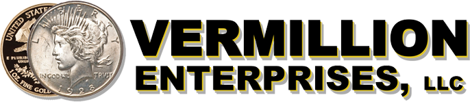 Crystal River - Vermillion Enterprises
