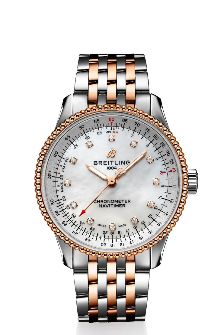 we buy breitling watches