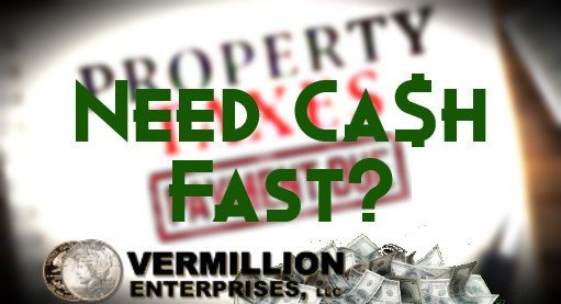 Need Cast Fast in Crystal River? Vermillion Enterprises PAYS TOP DOLLAR! In Cold, Hard Cash - On the Spot! 5324 Spring Hill Drive, Spring Hill, FL 34606 - SCRAP GOLD JEWELRY, ROLEX WATCHES, OMEGA WATCHES, GOLD SILVER & PLATINUM WRIST & POCKET WATCHES, GOLD, SILVER, & PLATINUM JEWELRY: NECKLACES, CHAINS, EARRINGS, BRACELETS, WEDDING BANDS, BRIDAL SETS, CLASS RINGS, DENTAL GOLD & MORE