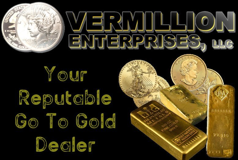 WE BUY GOLD - CONTACT US - Serving Brooksville, Crystal River, Dade City, Inverness, Floral City, Hernando, Holiday, Hudson, Homosassa, Land O Lakes, Lutz, Wesley Chapel, Zephyrhills, New Port Richey, Hudson, Holiday, Palm Harbor, Spring Hill, Tarpon Springs, Tampa: We BUY scrap gold jewelry, coins, sports cards, wrist & pocket watches & more! Call Today: 352-585-9772