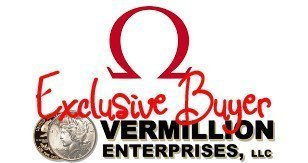 We Buy Omega Watches - SeaMaster, James Bond, Speed Master , Constellation, De Ville, Seamaster Diver, and more-Vermillion Enterprises - Serving Brooksville, Crystal River, Dade City, Floral City, Gainesville, Holiday, Homosassa, Hudson, Inverness, Jacksonville, Land O Lakes, Lutz, Lecanto, New Port Richey, Odessa, Spring Hill, Tampa, Tarpon Springs, Palm Harbor, Wesley Chapel, Ocala,Orlando, Kissimmee, Zephyrhills - Gold Dealer. Coin Shop. Jewelry Buyer. Rolex Buyer. Omega Buyer - WE BUY WATCHES! WRIST & POCKET WATCHES - GOLD, SILVER, & PLATINUM. Cash For Gold. Scrap Gold. Gold Dealer Near Me. Scrap Gold Dealer Near Me. Rolex Buyer Near Me. Jewelry Buyer Near Me. Scrap Gold Near Me. Local Dealer: 5324 Spring Hill Drive, Spring Hill, FL 34606 Ph: 352-585-9772