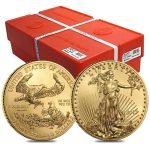 American Gold Eagles - Single Bullion Coins, Proofs, Proof Sets, 1 oz, 1/2 oz, 1/4 oz, 1/10 oz - Vermillion Enterprises buys and sells American Gold Eagles. Always In Stock. Best Prices. Best Customer Care. Quality. Service. Fair Market. Serving Brooksville, Crystal River, Clearwater, Dade City, Floral City, Gainesville, Holiday, Homosassa, Hudson, Inverness, Kissimmee, Land O Lakes, Lecanto, Lutz, New Port Richey, Ocala, Odessa, Orlando, Palm Harbor, Spring Hill, Tampa, Tarpon Springs, Wesley Chapel, Zephyrhills