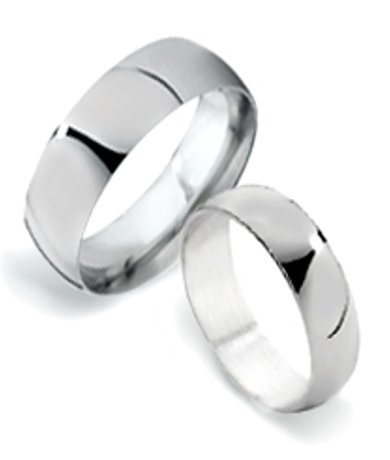 SILVER Jewelry Buyer Serving Brooksville, Crystal River, Clearwater, Dade City, Floral City, Gainesville, Holiday, Homosassa, Hudson, Inverness, Kissimmee, Land O Lakes, Lecanto, Lutz, New Port Richey, Ocala, Odessa, Orlando, Palm Harbor, Spring Hill, Tampa, Tarpon Springs, Wesley Chapel, Zephyrhills - Silver Necklaces, Silver Chains, Silver Earrings, Scrap Silver, Cash For Silver, Silver Bracelets, Silver Wedding Bands, Silver Bridal Sets, Silver Class Rings, EVERYTHING SILVER!